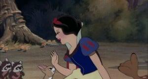 top 10 Disney klassiekers