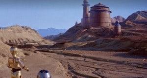 Deze Star Wars titels zijn nu beschikbaar op Disney+