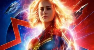 captain marvel, marvel, disney-