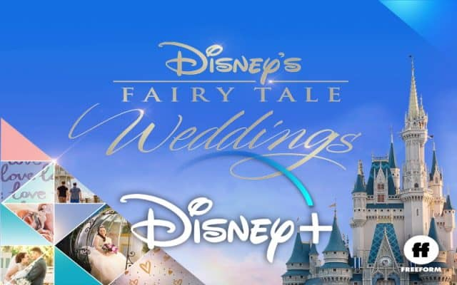 disney, fairy tale, weddings