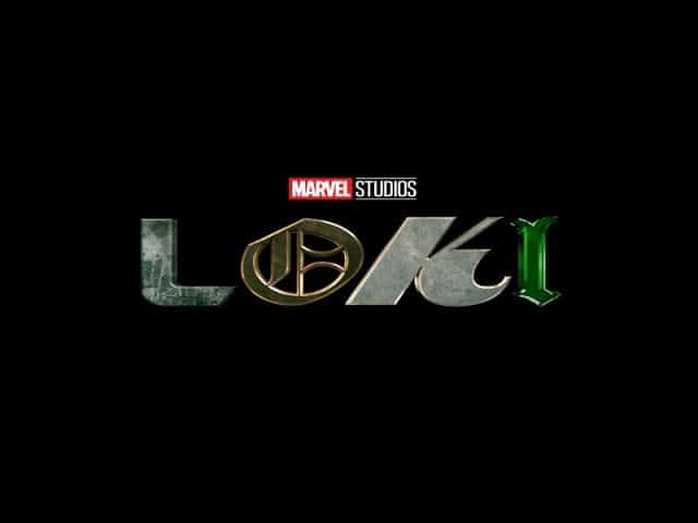 marvel loki, disney plus