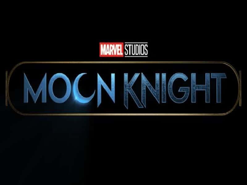 moon knight, disney plus, marvel