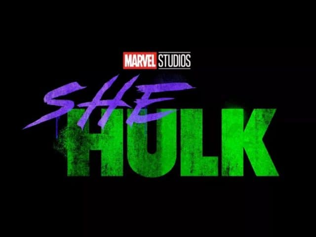 she-hulk, disney plus, marvel