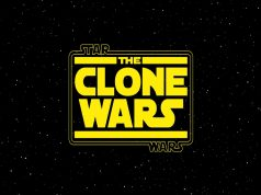 star wars clone wars, disney plus
