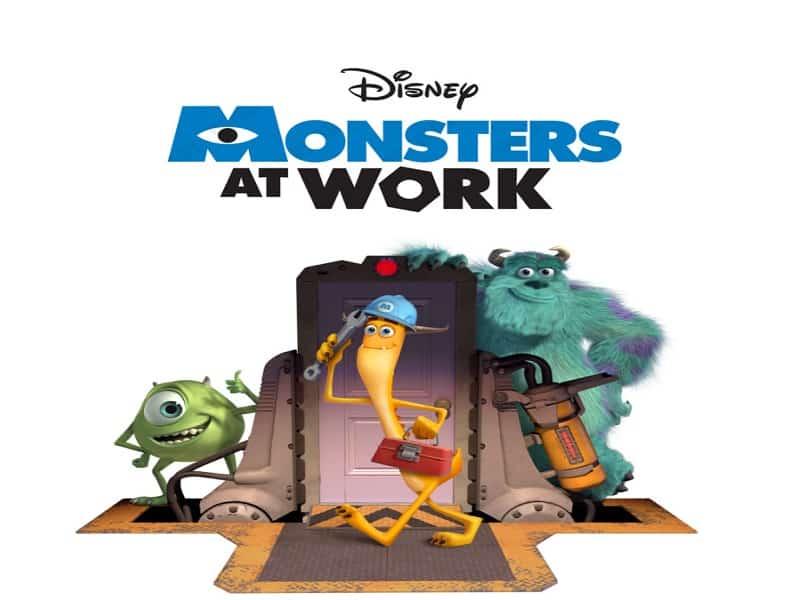 Monsters-at-Work-Disney-Plus-