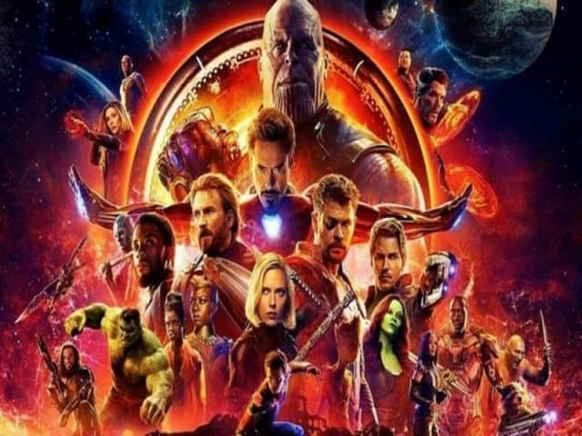 avengers infinity war, marvel, disney plus