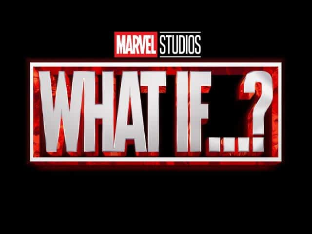 what-if-marvel-disney-plus