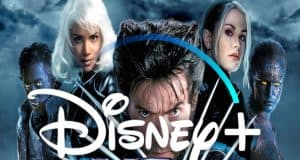 x2 x-men united, disney plus