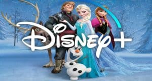 Frozen-2-disney-plus-2