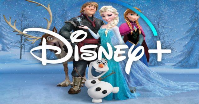 Frozen-2-disney-plus-2