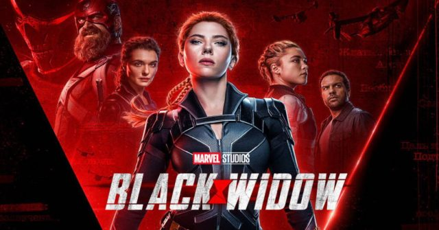 black widow, disney, marvel 23 september 2020