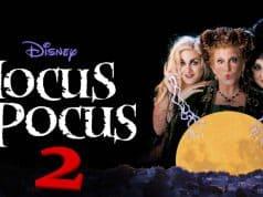 hocus pocus 2, disney plus