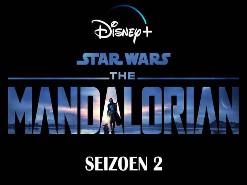 mandalorian-seizoen-2-disney-plus-2-sep-2020-1