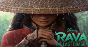 raya and the last dragon, disney, 20 oktober 2020-1
