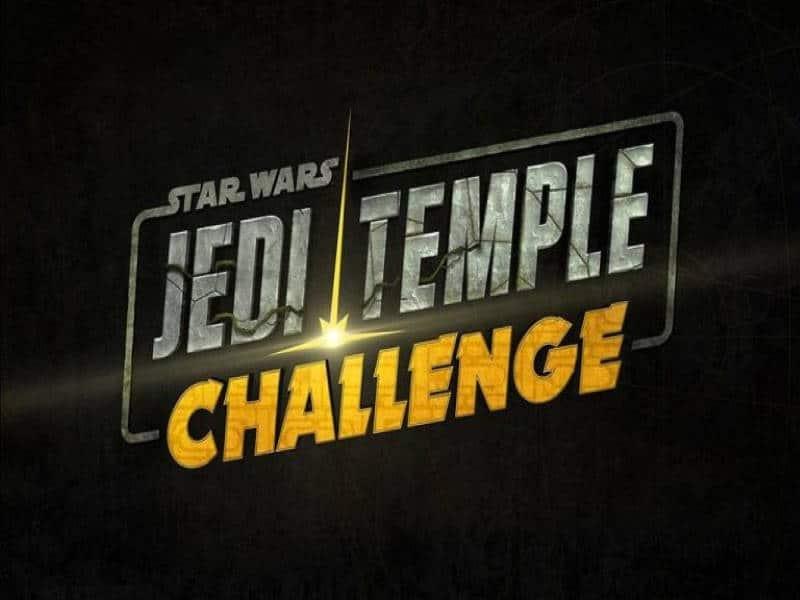 star-wars-jedi-temple-challenge-disney-plus-1
