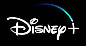 disney plus logo zwart, december 2020
