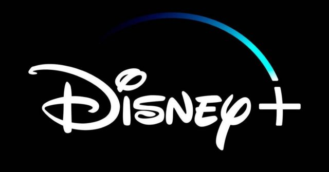 disney plus logo zwart, december 2020