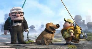 dug-up-pixar-disney-plus-disney+