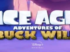 ice-age-adventures-of-buck-wild-disney-plus-disney+