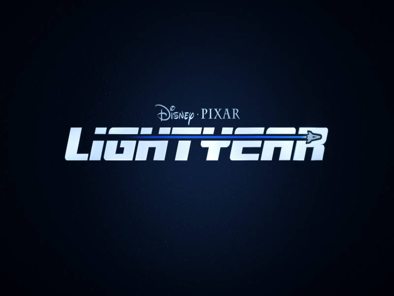 lightyear, disney plus, pixar, disney+