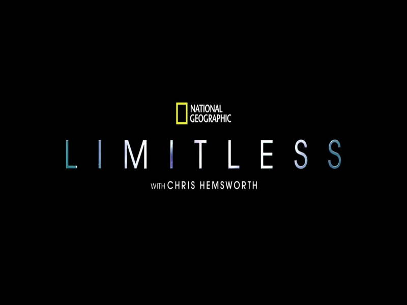 limitless, disney plus, disney+