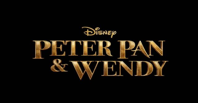 peter-pan-en-wendy-disney-plus-disney+