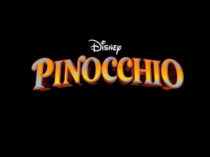 pinoccio, pinokkio, disney plus, disney+