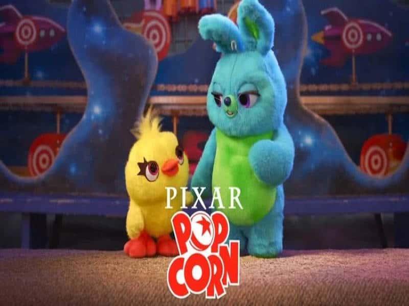 pixar-popcorn-disney-plus-disney+