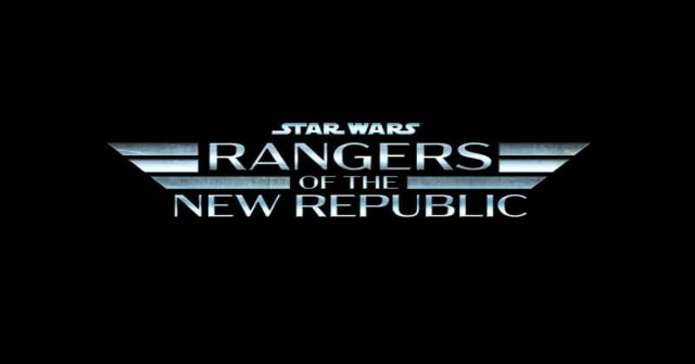 rangers-of-the-new-republic-disney-plus1