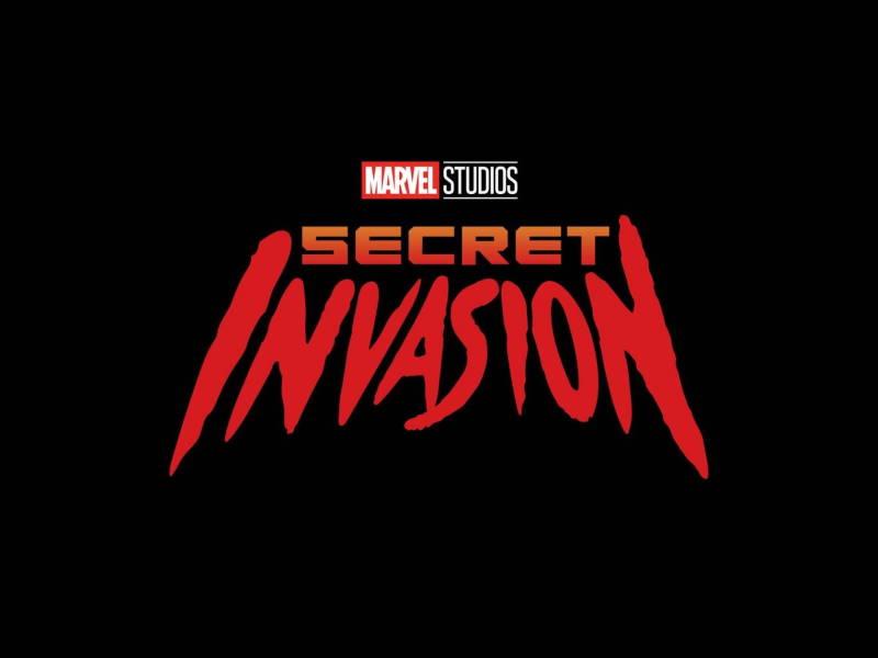 secret invasion, disney plus, disney+