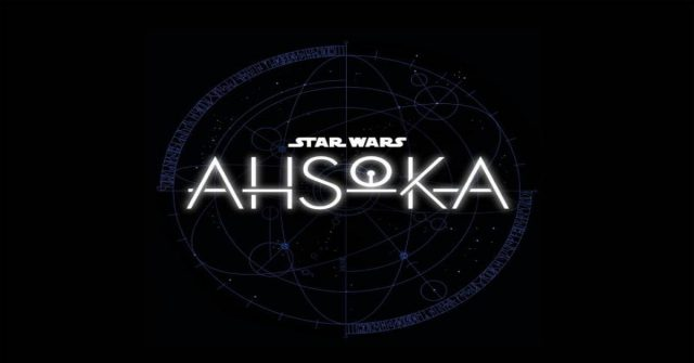 star-wars-ahsoka-tano-rosario-disney-plus-1-