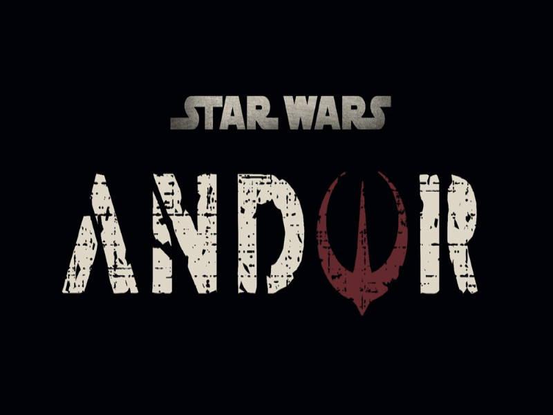 star wars andor, disney plus, disney+