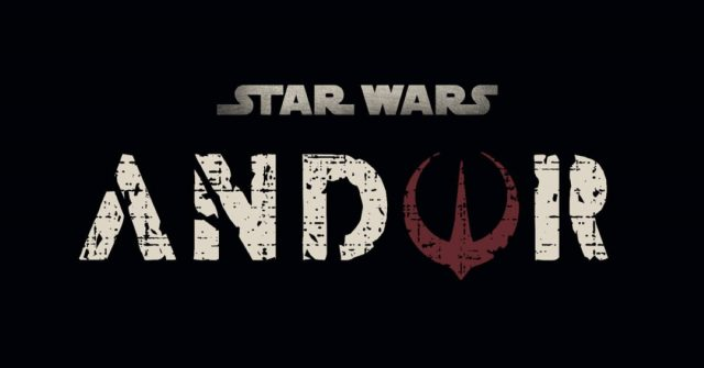 star wars andor, disney plus, disney+1