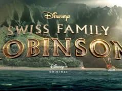 swiss family robinson, disney plus, disney+