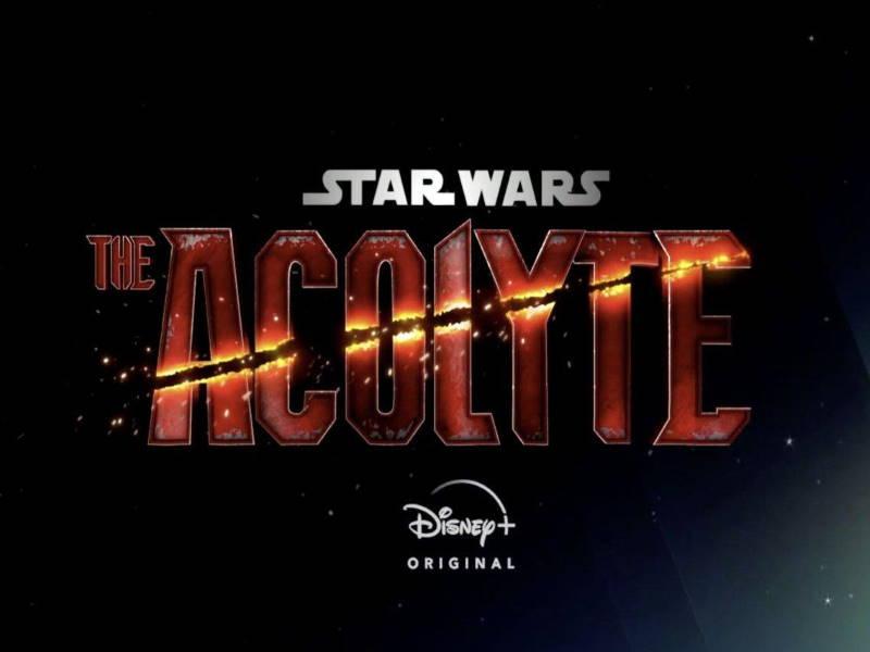 the acolyte, star wars, disney plus, disney+1