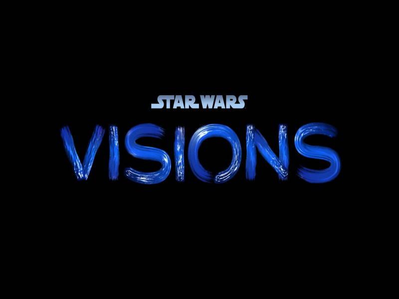 visions, star wars, disney plus, disney+
