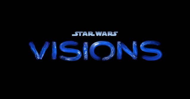 visions-star-wars-disney-plus-disney+1