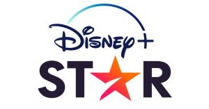 disney plus star-1