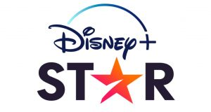 disney plus star-1