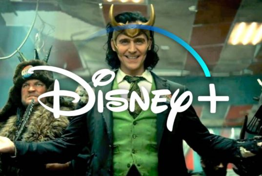 loki, disney plus, disney+, 11 januari 2021