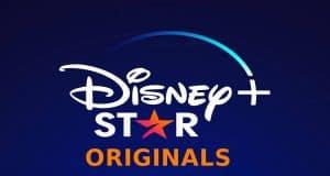 disney plus star, disney+, 4 februari 2021