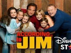 according-to-jim-disney-plus=