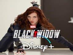 black widow, disney plus, disney+, marvel-