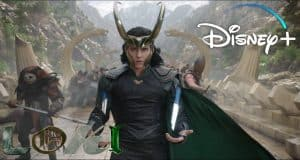 loki, disney plus, disney+