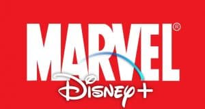 marvel volgorde disney plus, disney+