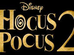 hocus pocus 2, disney plus, disney+